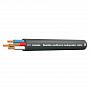 Акустический кабель PROEL HPC640BK