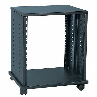 Рэк-шкаф PROEL STUDIORK12